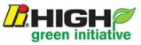 High Green Initiative