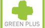 green plus certified